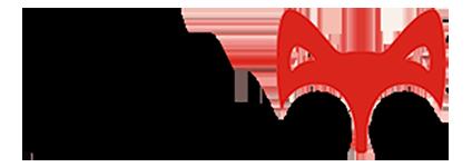 Детска 3D раница Хипо оранжев-NH028-orange