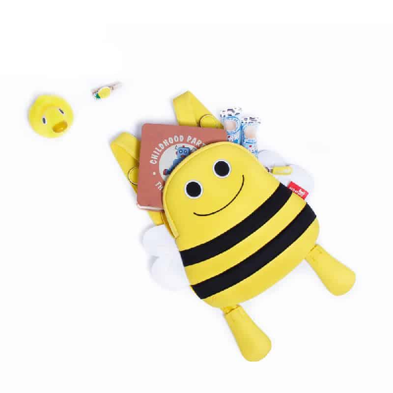 Детска раница Пчела